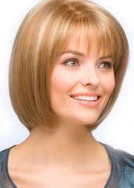 Hair Style For Women Over 60 best hairstyles for women over 35 hair loss women pinterest 1436 by wearticles.com