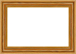 wood picture frames. Wood Frame Png Decoration Ideas 8 Sided Tag Cedar Shape With Wooden Picture Frames