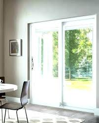 windows reviews window review blinds opened casement simonton s asure sliding p