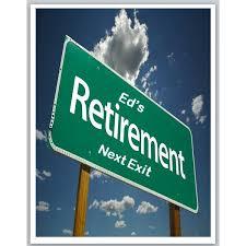 retirement flyer template free elegant retirement party invitation template fabulous retirement