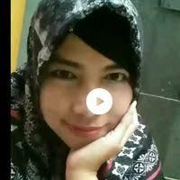 Serius no hp janda siap nikah siri 2020 : Cari Jodoh Wanita Di Kota Jambi Provinsi Jambi Republic Of Indonesia Satukancinta
