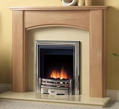 katell ellington oak fire surround zoom
