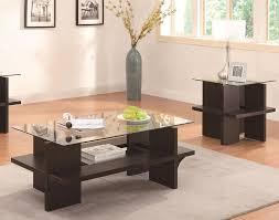 Table Sets Living Room Brilliant Ideas 3 Piece Living Room Table Set Marvellous Coffee