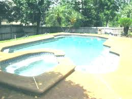 fiberglass pool paint canada fibreglass concrete painting reviews best fiber fibreglass pool