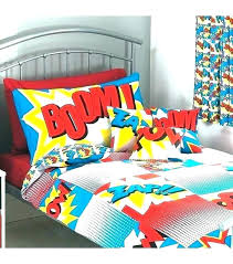 superheroes toddler bedding marvel comic bedding full size superhero bedding super hero bedding full superhero bedding superhero bedding twin marvel super
