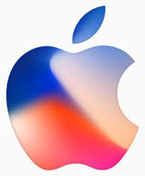 official apple logo. apple logo, sept 12 special event official logo