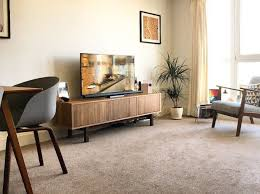 stockholm furniture ikea. Photo 1 Of 12 IKEA Stockholm Tv Unit (superior Ikea Bench Nice Look #1) Furniture L