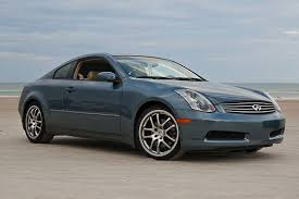 infiniti g35 coupe 2005. picture of 2005 infiniti g35 coupe exterior gallery_worthy infiniti