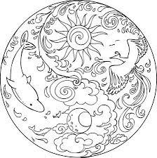 Dolfijnen Vectoren Illustraties En Clipart 123rf