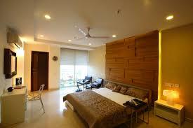 Small Picture Spaces architects AraliasGurgaonInterior Design Delhi Interior