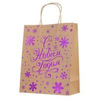 <b>Подарочные пакеты</b> – купить <b>бумажные подарочные пакеты</b> по ...