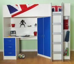 toddler desk toys r us kidkraft avalon with hutch white boys study room design ideas singapore