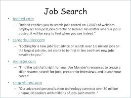 Indeed Job Posting Cost Indeed Resume Search Login Resumes Free Yomm