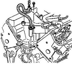 oldsmobile silhouette wiring diagram schematics and wiring diagrams ignition control location image about wiring