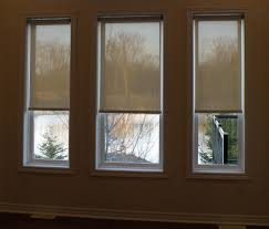 awesome remote control blinds for your inspiration shadecloth blinds how to repair remote control blinds
