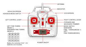 images of kk quadcopter wiring diagram manual wire diagram kk2 1 quadcopter wiring diagram manual nilza net kk2 1 quadcopter wiring diagram manual nilza net