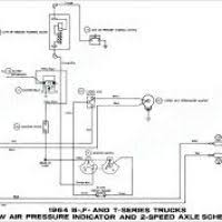 sct 44 wiring diagram wiring diagram and schematics stero dishwasher wiring diagrams for er66s at Stero Dishwasher Wiring Diagram