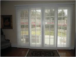 medium size of replacement windows with built in blinds andersen sliding doors anderson sliding doors with