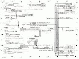 2015 nissan rogue fuse box diagram single phase 3 speed motor nissan rogue fuse box 2015 nissan rogue fuse box diagram single phase 3 speed motor