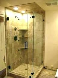 jetted tubs with shower to corner jetted tub shower combo whirlpool tub with shower jacuzzi tub with shower