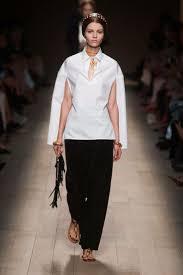 The Spring 2014 Runway Report. Spring 2014 Trends2014 Fashion TrendsSummer  ...
