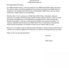 Tutor Cover Letter Teaching Cover Letter Example Simonvillani Com Teaching