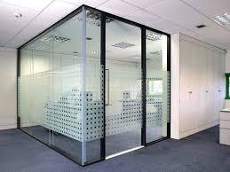 frameless glass pocket doors. Eclipse Pocket Doors Frameless Glass
