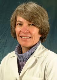 Virginia Tech's Bonnie Smith earns nation's top veterinary teaching award |  Virginia Tech Daily | Virginia Tech
