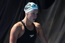 Jun 14, 2021 · kaylee mckeown adds 200m individual medley win to haul at olympic trials kaylee mckeown's domination at the australian olympic swimming trials continued on monday night. Everything You Need To Know About 20 Year Old Kaylee Mckeown The Australian Swimming Sensation Going To Tokyo Olympics 2020 Essentiallysports