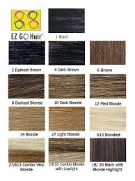 Koleston Color Chart Numbers 28 Albums Of Wella Dark Blonde Hair Color Explore