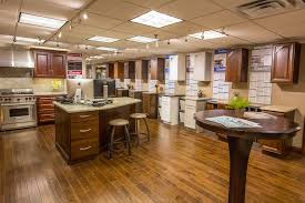 Floors And Kitchens St John Schilling Celebrates 70 Years In Business