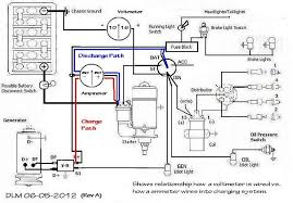 wiring diagram 1974 vw super beetle the wiring diagram 67 vw bug wiring diagram nilza wiring diagram
