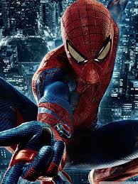 3d spider man phone wallpapers top