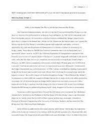 advocacy essay  advocacy essay