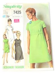 Simplicity Pattern Stunning Vintage Simplicity Pattern No 48 48s Sewing Pattern 48s