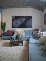 lounge furniture for teens. beautiful teens contemporary girl kidsu0027 room idea in montreal with white walls for lounge furniture teens