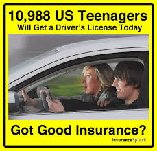 i have a teenage driver ask me about drivers education teen safety plans ing their first car and saving on insurance rates
