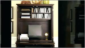 office armoire ikea. Modren Ikea Corner Desk Armoire Computer Ikea On Office O