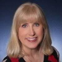 Peggy Mullen - REALTOR,ABR - Keller Willams Realty of Delmarva | LinkedIn