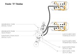 fender telecaster deluxe 72 wiring diagram wiring diagram mod garage 50s les paul wiring in a telecaster premier guitar fender telecaster deluxe 72 wiring diagram nodasystech source