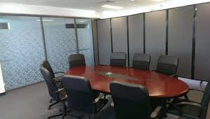 office space partitions. Portable Privacy Screens Office Space Partitions