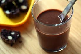 belgian hot chocolate recipe david lebovitz check out morgan s review of william joyce and