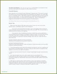 resume same resume senior accountant resumes