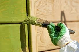 Exterior Painting Services  Sharper Impressions PaintingExterior Painting