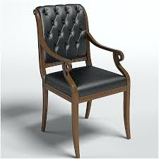 classic office chair. Classic Office Chairs Desk A Fresh Creative Of Chair Tufted Model Furniture I