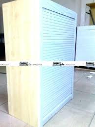 roll up door repair roll up cabinet doors kitchen kitchen cabinet roll doors roll up cabinet