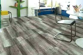home depot vinyl plank flooring loose lay vinyl plank flooring home depot home depot vinyl plank