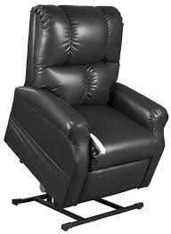 recliner chairs that lift. Windermere Main Street 2001 Sta Kleen Lift Chair Recliner Chairs That N