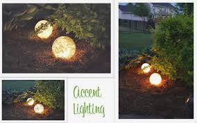 do it yourself lighting ideas. Large Size Of Diy Backyard Lighting Ideas Luxury Outdoor For The Garden Scattered Thoughts How Do It Yourself