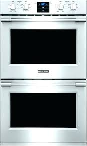 double gas wall oven inch gas wall ovens gas wall oven main air inch single gas double gas wall oven